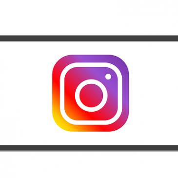 Now on Instagram Too